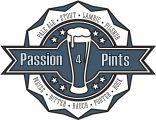 Passion for Pints